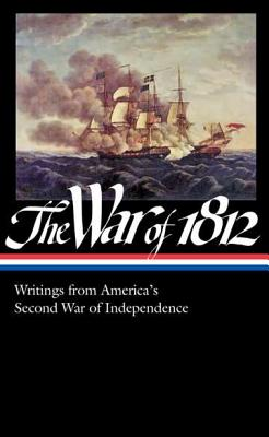 The War of 1812 By Hickey, Donald R. (EDT)
